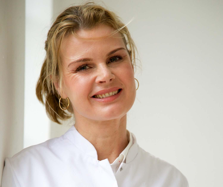 Huidverjonging & injectables praktijk Haarlem Willeke Kamphof